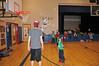 Basketball_03-01-08_P217