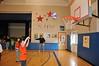 Basketball_03-01-08_P265