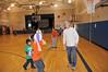 Basketball_03-01-08_P269