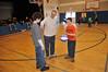 Basketball_03-01-08_P013