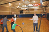 Basketball_03-01-08_P084