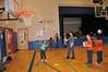 Basketball_03-01-08_P117