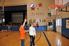 Basketball_03-01-08_P207