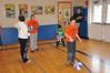 Basketball_03-01-08_P249
