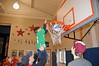 Basketball_03-01-08_P228