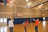 Basketball_03-01-08_P286