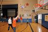 Basketball_03-01-08_P250