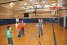 Basketball_03-01-08_P044