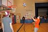 Basketball_03-01-08_P243