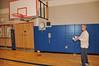 Basketball_03-01-08_P151