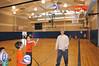 Basketball_03-01-08_P073