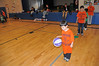 Basketball_03-01-08_P200
