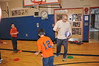Basketball_03-01-08_P136