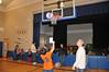 Basketball_03-01-08_P316
