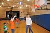 Basketball_03-01-08_P270