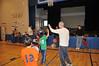 Basketball_03-01-08_P315