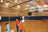 Basketball_03-01-08_P093