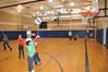 Basketball_03-01-08_P046