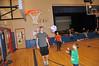 Basketball_03-01-08_P171
