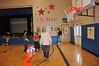 Basketball_03-01-08_P225