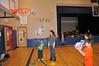 Basketball_03-01-08_P119