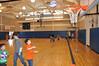 Basketball_03-01-08_P150