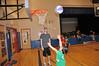 Basketball_03-01-08_P185