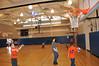 Basketball_03-01-08_P149