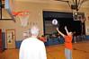 Basketball_03-01-08_P262