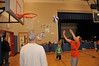 Basketball_03-01-08_P263