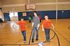 Basketball_03-01-08_P006
