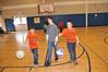 Basketball_03-01-08_P005