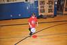 Basketball_03-01-08_P167