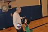 Basketball_03-01-08_P155