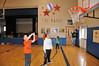 Basketball_03-01-08_P251