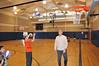 Basketball_03-01-08_P072