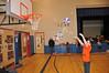 Basketball_03-01-08_P257