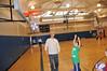 Basketball_03-01-08_P106