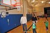 Basketball_03-01-08_P157