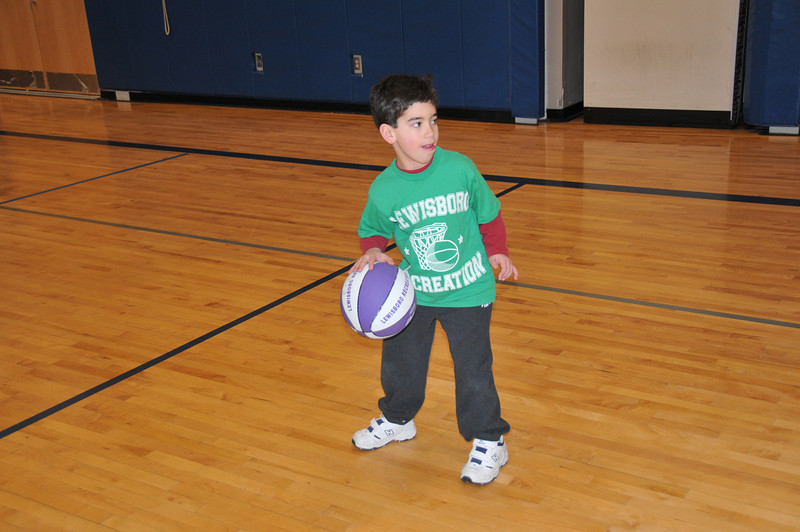 Basketball_03-01-08_P036