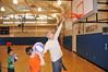 Basketball_03-01-08_P138