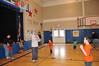 Basketball_03-01-08_P310