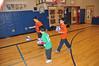 Basketball_03-01-08_P033