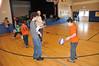 Basketball_03-01-08_P012