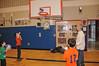 Basketball_03-01-08_P134