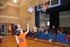 Basketball_03-01-08_P323