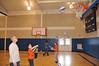 Basketball_03-01-08_P303