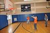 Basketball_03-01-08_P307