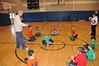 Basketball_03-01-08_P326