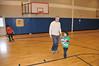 Basketball_03-01-08_P299
